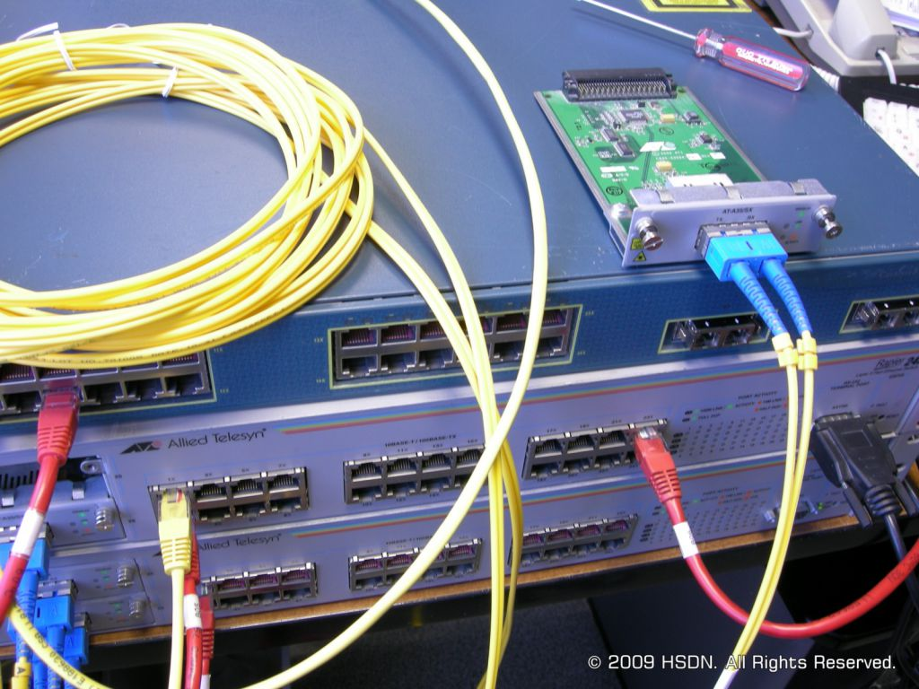 /2009/06.26 Свитчи Cisco и Allied Telesyn/017 Модуль.jpg