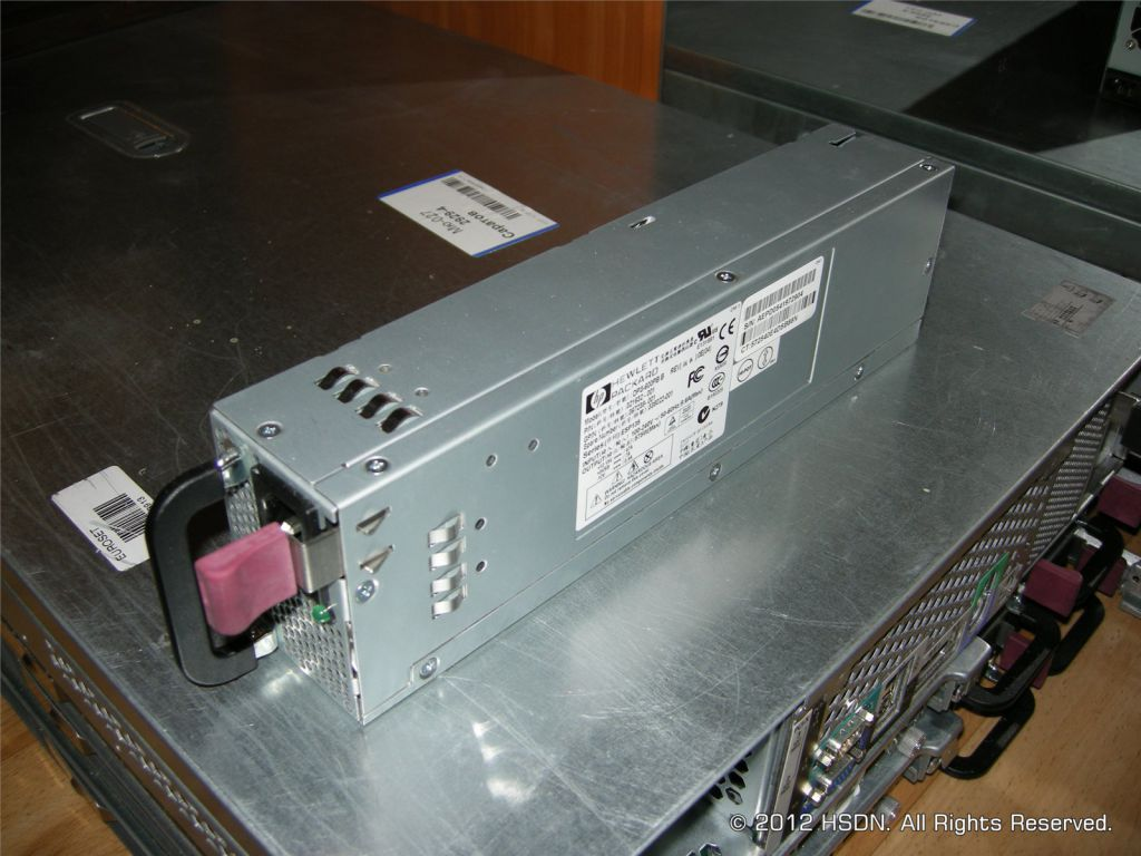 /2012/01.16 Серверы HP и коммутатор Cisco/DSCN8221.JPG