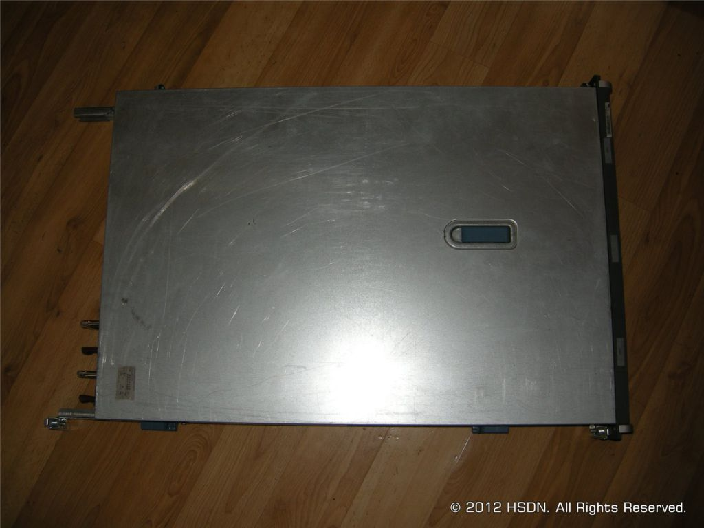 /2012/06.16 Сервер hp ProLiant DL380 G3/DSCN9077.JPG