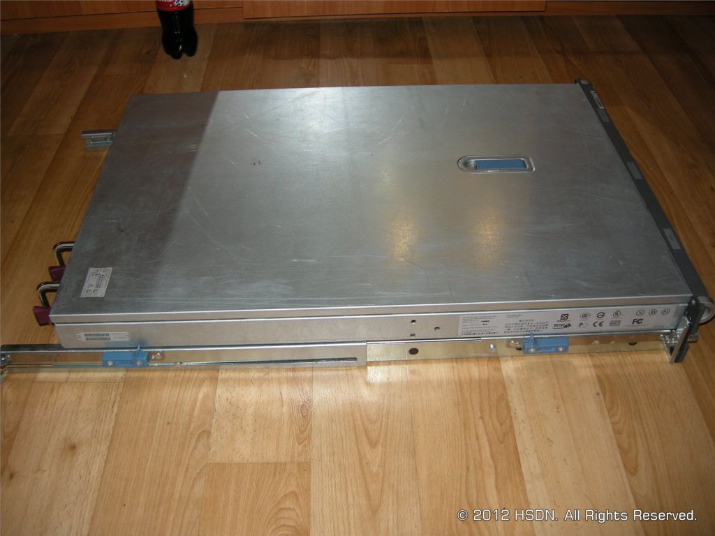 /2012/06.16 Сервер hp ProLiant DL380 G3/DSCN9080.JPG