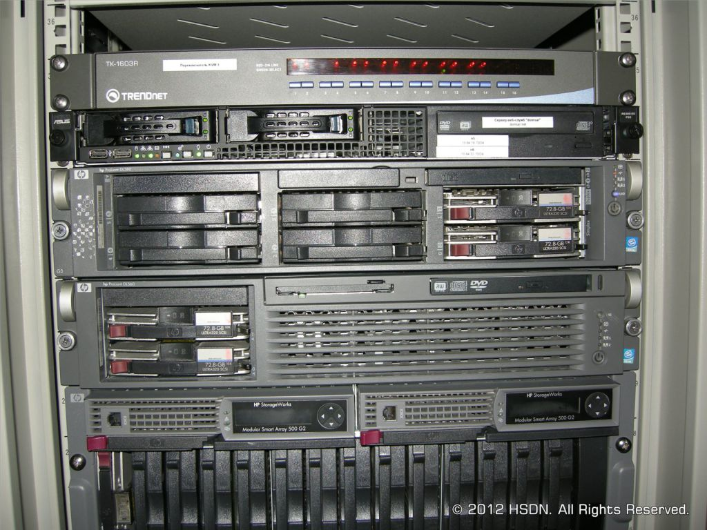 /2012/06.16 Сервер hp ProLiant DL380 G3/DSCN9086.JPG